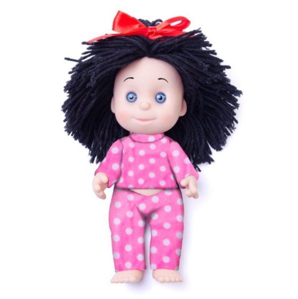 Соня Сан Бэби 302. Курносая кукла Соня