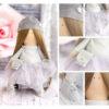 Набор для шитья:  Мягкая кукла Патти