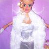 """Кукла """"Defa"""" с аксессуарами  в/к 20,5*34*6,5 см 3536"""