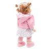 Кукла интерактивная «Настенька» 4650