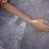 Кукла «Принцесса» в свадебном платье 3550