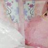 Кукла «Принцесса» в свадебном платье 3552