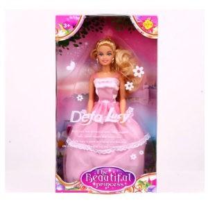 Defa lucy Красивая Принцесса