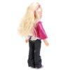 Интерактивные игрушки - Карапуз Кукла Полина 3768