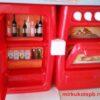 Кухни для кукол - cook fun моя первая кухня 5529