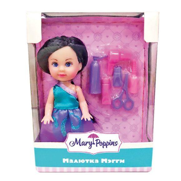Малютка Мэгги