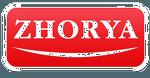 zhorya-logo