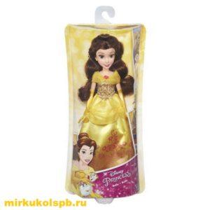 Disney Princess Принцесса Бель кукла