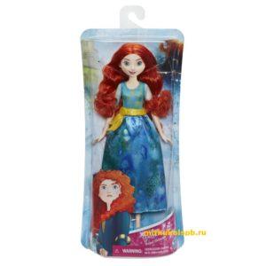 Disney Princess Принцесса Мерида