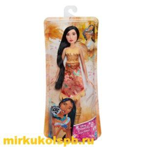 Disney Princess кукла принцесса Пакахонтас
