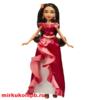 Disney Princess. Елена – принцесса Авалора