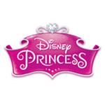 DISNEY PRINCESS (HASBRO). Диснеевские принцессы.