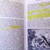 История искусств - Западноевропейское искусство 6020
